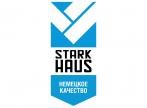 STARKHAUS