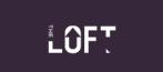 TOP-LOFT