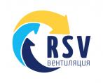 Компания РСВ