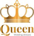 Производство свадебных платьев Queen