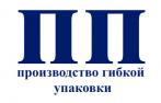 Пакет Полимеров