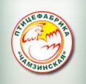 Чамзинская