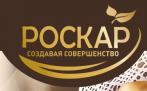 Птицефабрика Роскар