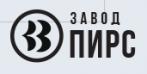 Производитель конвейерного оборудования ЗАВОД ПИРC