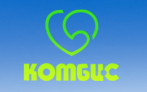 КОМБИС