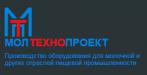 Молтехнопроект