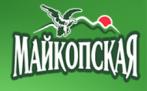 Майкопская