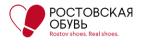 Ростовское Обувное Объединение