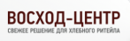 Производственная компания Восход-Центр