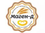 МАГЕН-Д