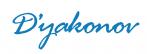 D'yakonov - производство мебели для спальни