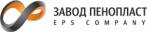 Завод Пенопласт