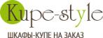 Kupe-style
