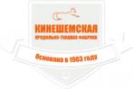 Кинешемская прядильно-ткацкая фабрика