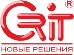 Крит-М