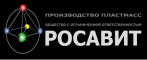 РОСАВИТ