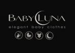 BabyLuna