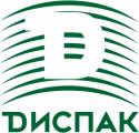 Диспак