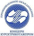 Курсктрикотажпром