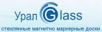Урал-Гласс
