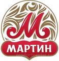 МАРТИН