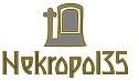 Nekropol35