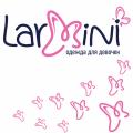 LARMINI