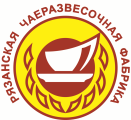 Рязанская чаеразвесочная фабрика