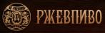 Ржевпиво