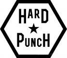 Фабрика HARD-PUNCH