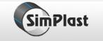 SimPlast