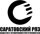 Саратовский РПЗ