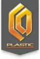 СА Пластик