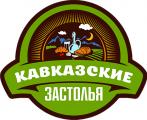 ИП Азаров