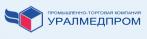 Уралмедпром