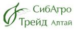 СибАГРО