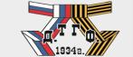 Дмитровская текстильно-галантерейная фабрика