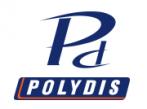 Полидис