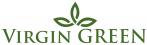 Студия Экодизайна Virgin GREEN