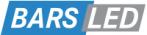 BARS LED - производитель светильников