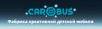 CARoBUS
