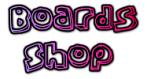 Boardsshop