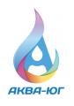 Компания Аква-Юг