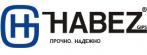 Хабезский гипсовый завод