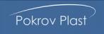Покровский полимерный завод