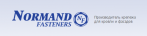Normand Fasteners
