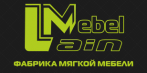 Mebellain