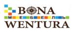 Фабрика мебели и фасадов BONAWENTURA