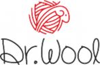Dr. Wool