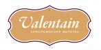 Valentain